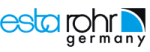 Logo_Esta-Rohr_www.esta-rohr.de_en_index_DE-5