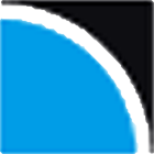 Logo_Esta-Rohr_www.esta-rohr.de_en_index_DE-6