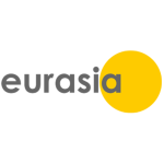 Logo_Eurasia_www.eurasiapoint.com-lang=tr_dian-hasan-branding_TR-1