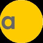 Logo_Eurasia_www.eurasiapoint.com-lang=tr_dian-hasan-branding_TR-2