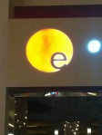 Logo_Eye-Candy-Bar-&-Lounge_Mandalay-Bay-Resort-&-Casino_dian-hasan-branding_Las-Vegas-NV-US-1