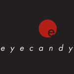 Logo_Eye-Candy-Bar-&-Lounge_Mandalay-Bay-Resort-&-Casino_dian-hasan-branding_Las-Vegas-NV-US-3