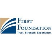 Logo_First-Foundation_dian-hasan-branding_1