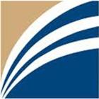 Logo_First-Foundation_dian-hasan-branding_2