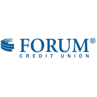 Logo_Forum-Credit-Union_dian-hasan-branding_Indianapolis-IN-US-1