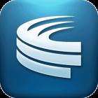 Logo_Forum-Credit-Union_dian-hasan-branding_Indianapolis-IN-US-3