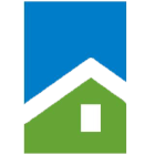 Logo_Freddie-Mac_dian-hasan-branding_US-2