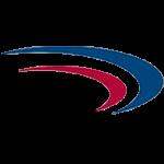 Logo_GA-Serves-America_dian-hasan-branding_US-2