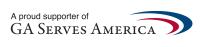 Logo_GA-Serves-America_dian-hasan-branding_US-3