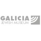 Logo_Galicja-Zydowskie-Muzeum_www.galiciajewishmuseum.org_dian-hasan-branding_PL-12
