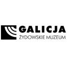Logo_Galicja-Zydowskie-Muzeum_www.galiciajewishmuseum.org_dian-hasan-branding_PL-3