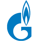 Logo_Gazprom-Energy-Co_dian-hasan-branding_RU-3