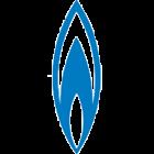 Logo_Gazprom-Energy-Co_dian-hasan-branding_RU-4