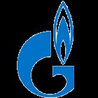 Logo_Gazprom-Energy-Co_dian-hasan-branding_RU-5