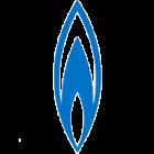 Logo_Gazprom-Energy-Co_dian-hasan-branding_RU-6