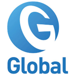 Logo_Global-Advertising-NYC_www.global-ny.com_dian-hasan-branding_NYC-US-1