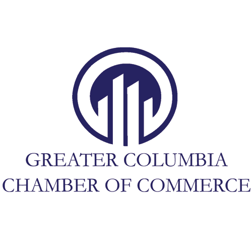 Logo_greater-columbia-chamber-of-commerce_dian-hasan