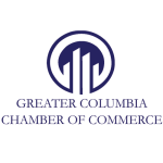 Logo_Greater-Columbia-Chamber-of-Commerce_dian-hasan-branding_US-2