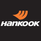 Logo_Hankook-Performance-Tires_dian-hasan-branding_KR-1