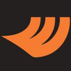 Logo_Hankook-Performance-Tires_dian-hasan-branding_KR-2