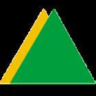 Logo_HEC_Hyundai-Engineering-&-Construction_dian-hasan-branding_KR-1