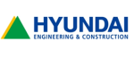 Logo_HEC_Hyundai-Engineering-&-Construction_dian-hasan-branding_KR-2