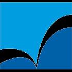 Logo_HEM_dian-hasan-branding_Morocco-MC-11
