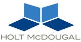 Logo_Holt-McDougal_dian-hasan-branding_1