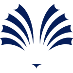 Logo_Hotel-Cardoso_dian-hasan-branding_2