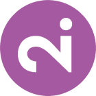 Logo_i2-Institute_www.i2institute.org_dian-hasan-branding_Jeddah-SA-1
