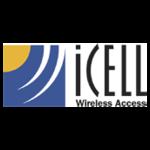 Logo_iCell_dian-hasan-branding_SG-1