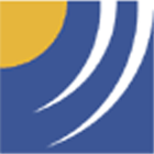 Logo_iCell_dian-hasan-branding_SG-2