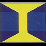Logo_Imani-Lee_www.ImaniLee.com_sales,-partnering,-translation-&-int'l-svcs_SD-CA-US-2