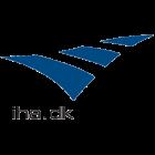 Logo_Ingeniørhøjskolen-i-Århus_Engineering-College-of-Aarhus_www.iha.dk_dian-hasan-branding_DK-1