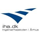 Logo_Ingeniørhøjskolen-i-Århus_Engineering-College-of-Aarhus_www.iha.dk_dian-hasan-branding_DK-3