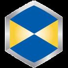Logo_Intercontinental-Bank-Nigeria_dian-hasan-branding_NG-1