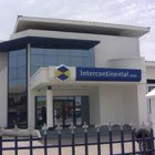 Logo_Intercontinental-Bank-Nigeria_dian-hasan-branding_NG-3