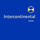 Logo_Intercontinental-Bank-Nigeria_dian-hasan-branding_NG-4