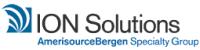 Logo_ION-Solutions-by-AmerisourceBergen_dian-hasan-branding_US-4