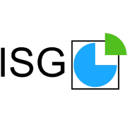 Logo_ISG_International-Sales-Group_www.salesteam-schmidt.de_dian-hasan-branding_DE-1