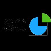 Logo_ISG_International-Sales-Group_www.salesteam-schmidt.de_dian-hasan-branding_DE-1