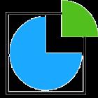 Logo_ISG_International-Sales-Group_www.salesteam-schmidt.de_dian-hasan-branding_DE-2