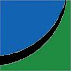 Logo_Kaliningrad_en.kaliningrad-rda.org_dian-hasan-branding_RU-2