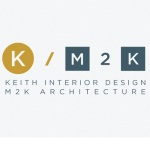 Logo_Keith-Interior-Design_M2K-Architecture_www.keith.co.za_architecture-projects.html_dian-hasan-branding_ZA-1