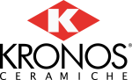 Logo_Kronos-Ceramiche_Kronos-Ceramic-Tiles_dian-hasan-branding_IT-20