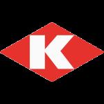 Logo_Kronos-Ceramiche_Kronos-Ceramic-Tiles_dian-hasan-branding_IT-21