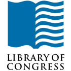 Logo_Library-of-Congress_dian-hasan-branding_US-1