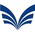 Logo_L'Institut-Hypothecaire_CA-1