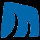 Logo_Mammoth-Mt-Ski-Resort_dian-hasan-branding_CA-US-2