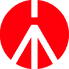 Logo_Manfrotto-Tripod_dian-hasan-branding_US-2